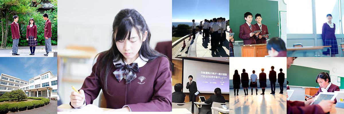 大学 名古屋 経済